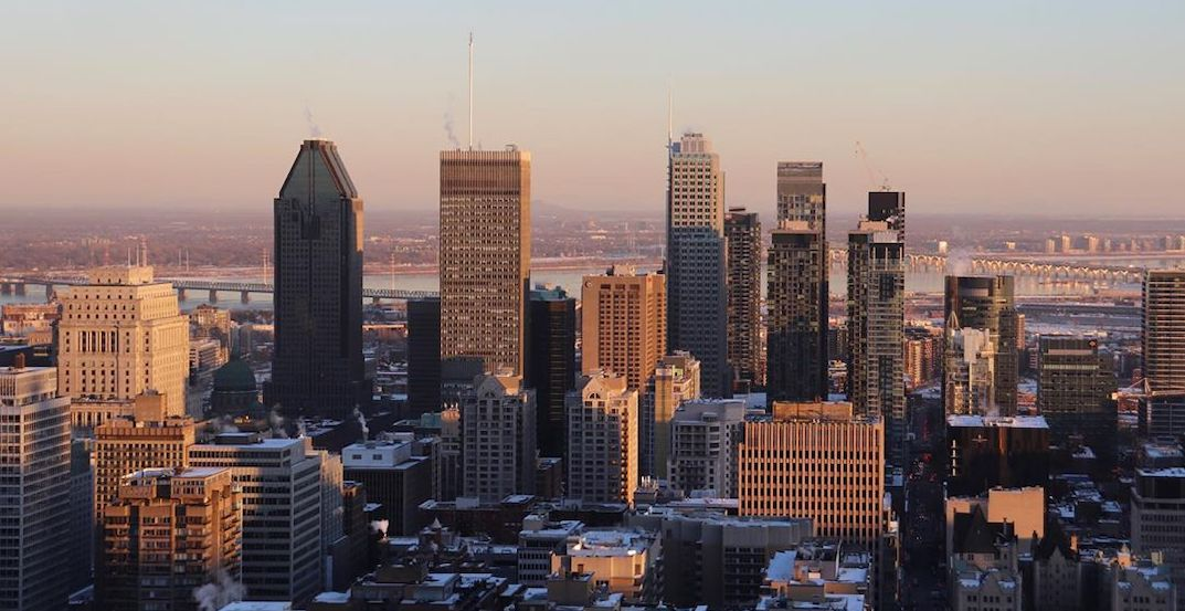 5 things to do in Montreal today: Monday, March 9