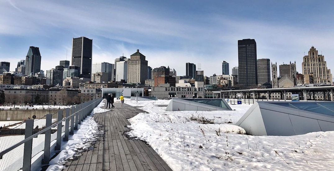 5 things to do in Montreal today: Tuesday, March 10