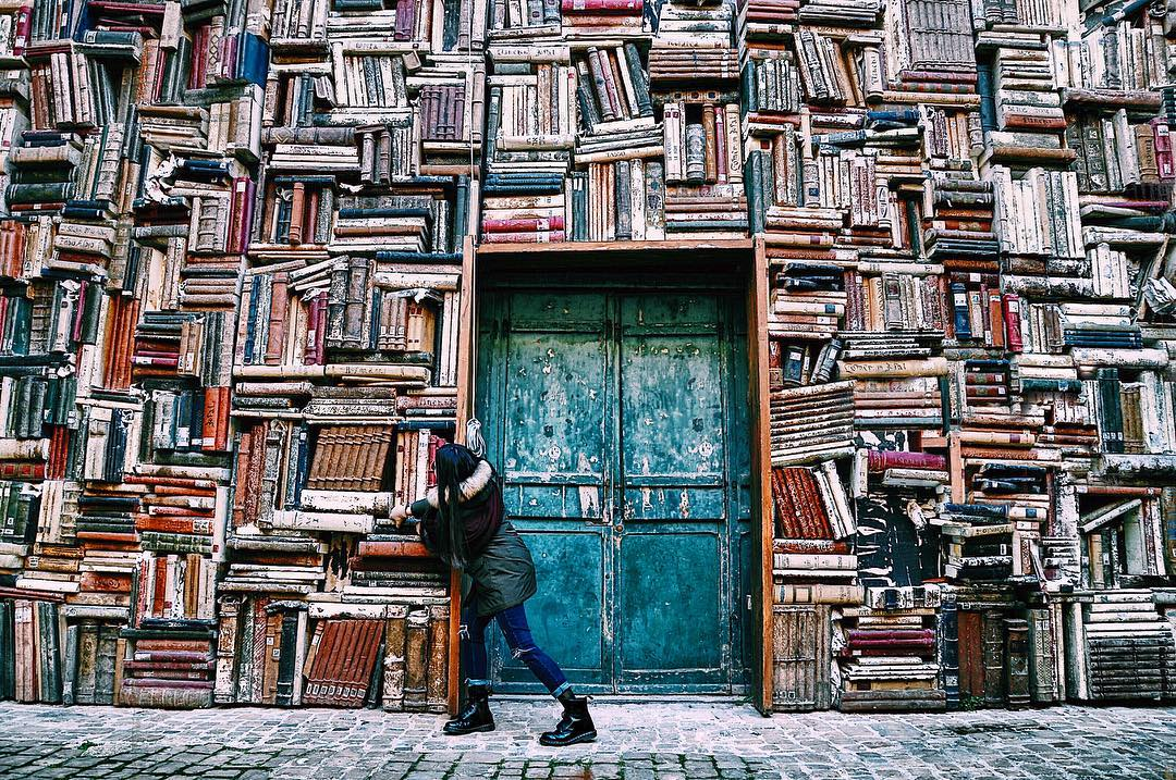 9 incredible libraries around the world you need to see