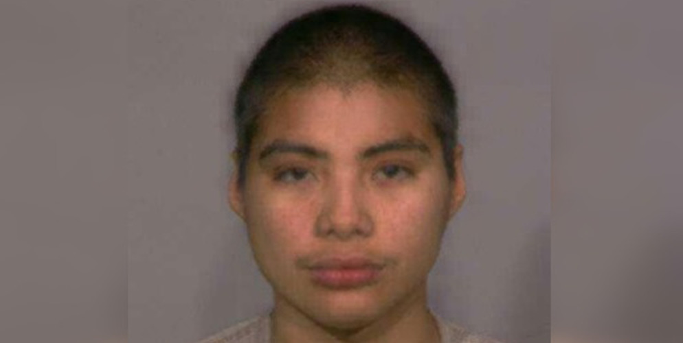 FBI offering $100,000 for info leading to arrest of Tacoma murder suspect