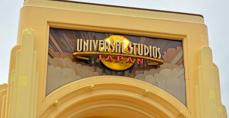 Coronavirus causes extended closures at Japanese Disneyland and Universal Studios