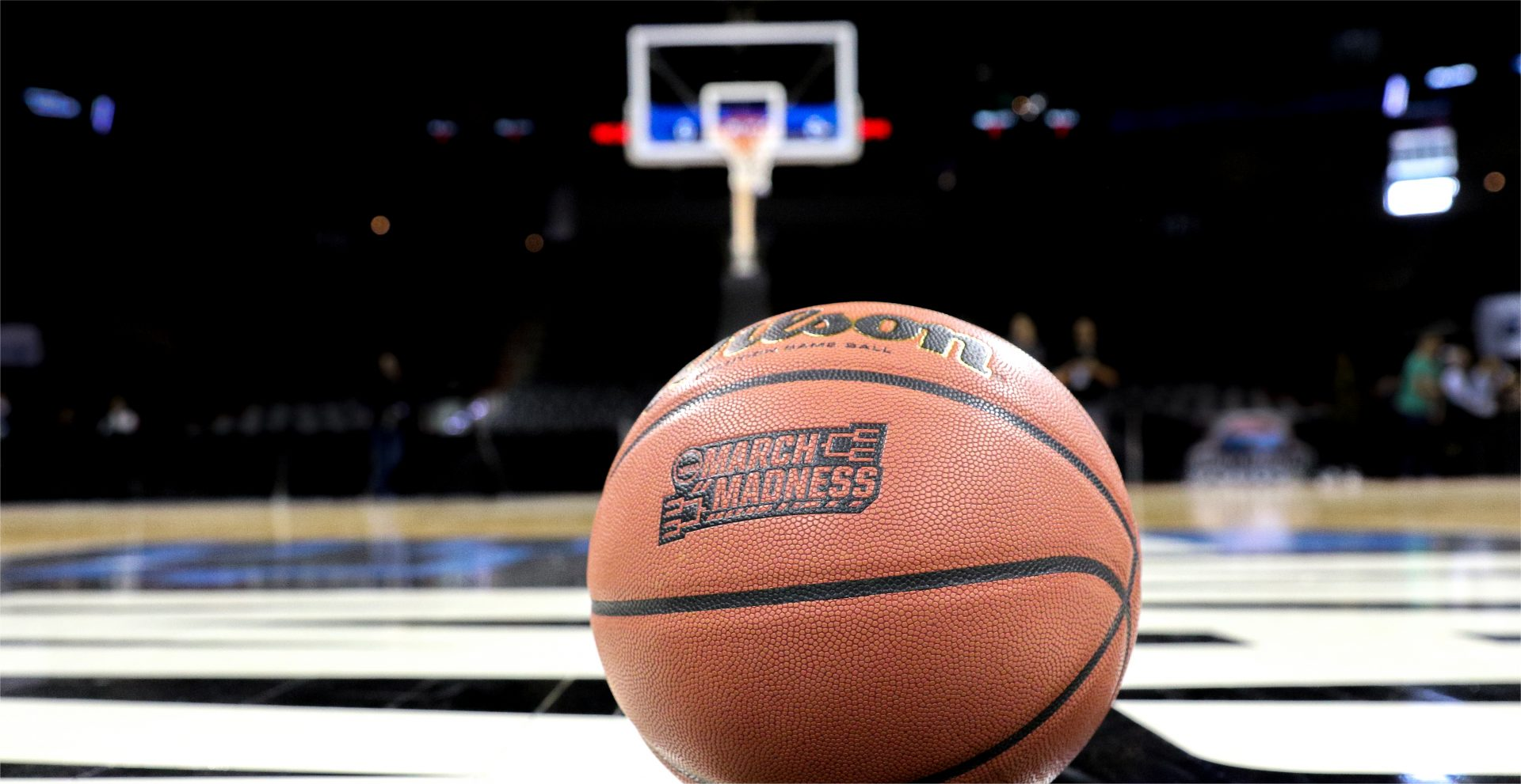 New basketball league aims to be an NCAA alternative for student athletes