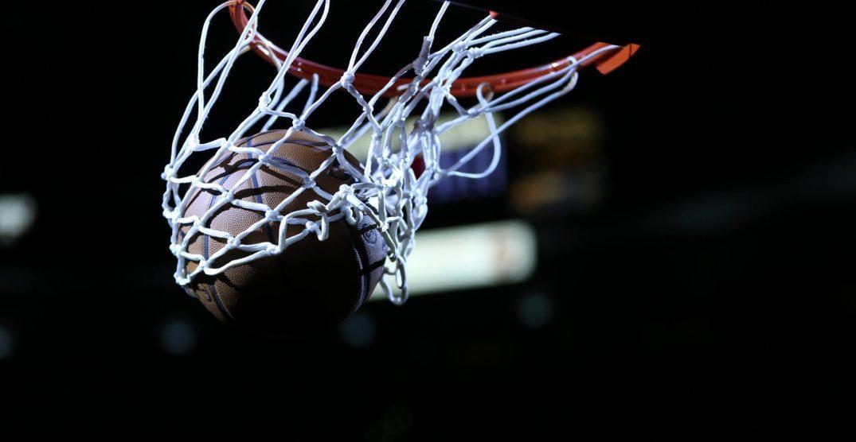 NBA suspends season amid coronavirus concerns