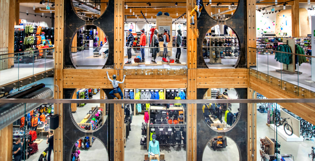 MEC to become a private retailer after being sold to an investment firm