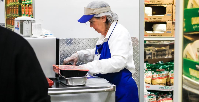 Seattle Costco suspends free food samples as coronavirus precaution
