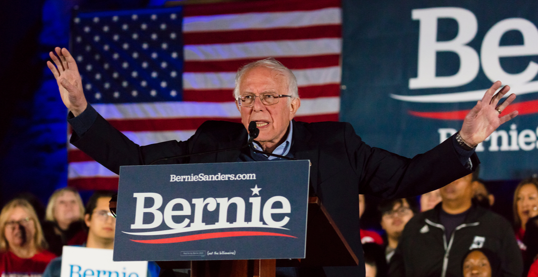 Coronavirus causes Democrats to move upcoming debate to Washington, DC