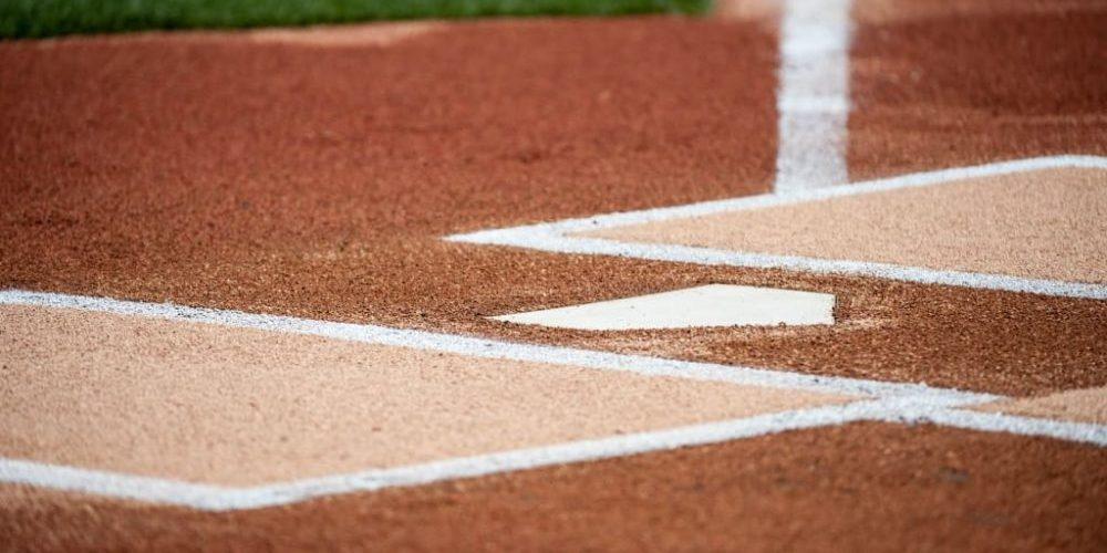 Major League Baseball becomes latest sports league to suspend season