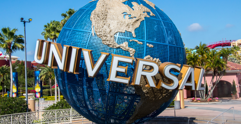 Disney World and Universal Studios are closing following coronavirus pandemic