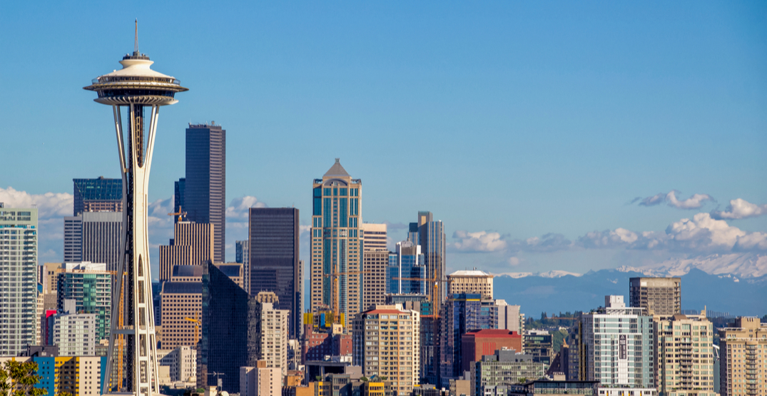 City of Seattle using relief fund to help businesses affected by coronavirus