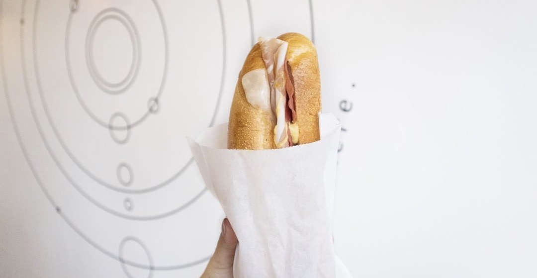 New spot Ambit Cafe is now open in Burnaby (PHOTOS)