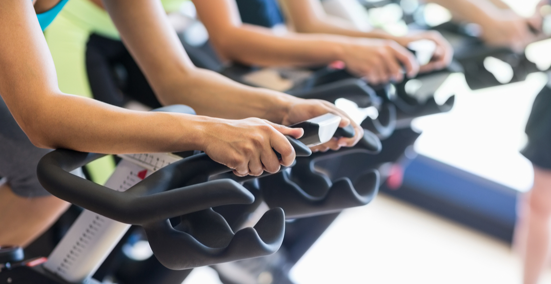 Spin Society and SoulCycle to remain open with extra safety measures