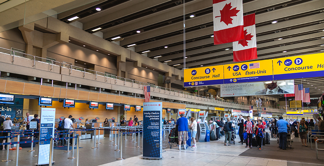 Seven more Calgary flights identified for COVID-19 exposure