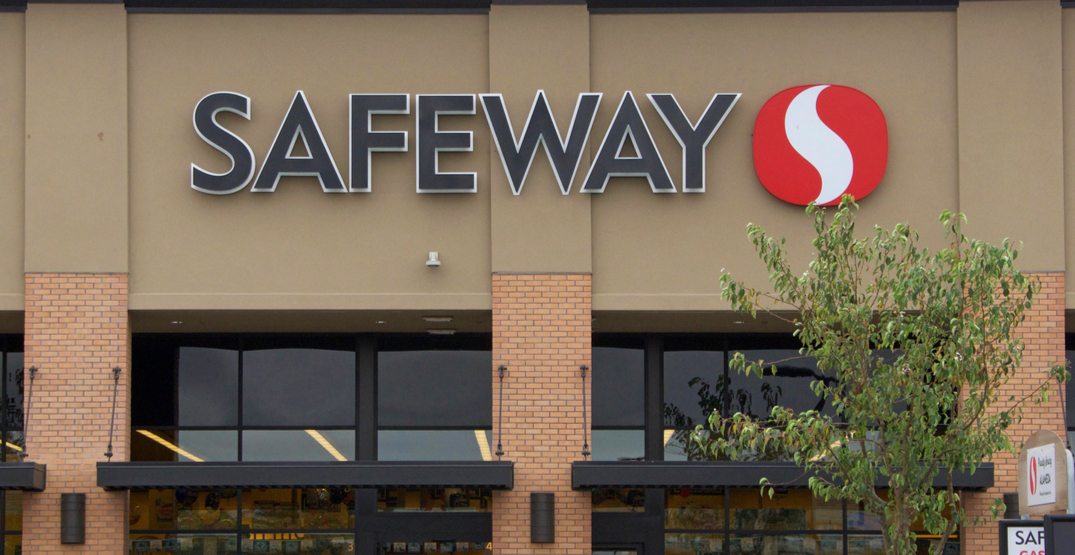 Safeway employee in Edmonton tests positive for coronavirus