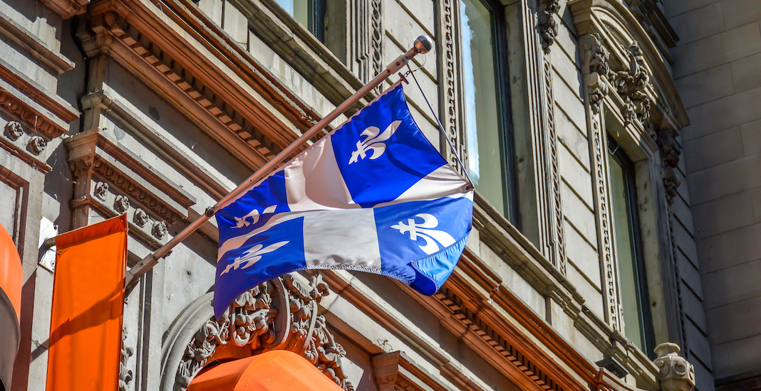 Quebec's income tax deadline pushed back another 30 days