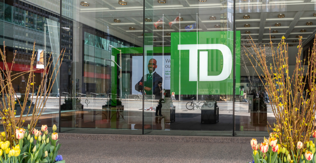 Canada's biggest banks to aid customers impacted by pandemic