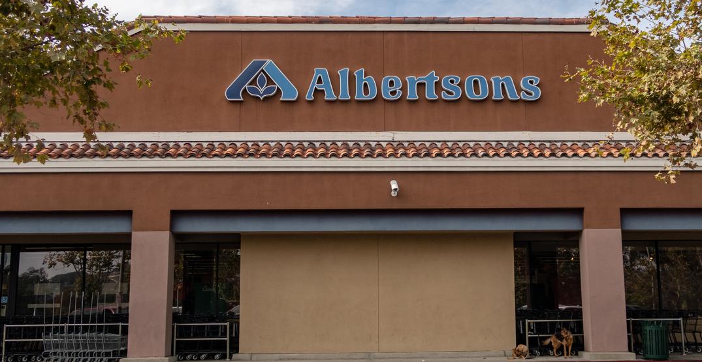 Albertsons Companies adjusts store hours during coronavirus pandemic
