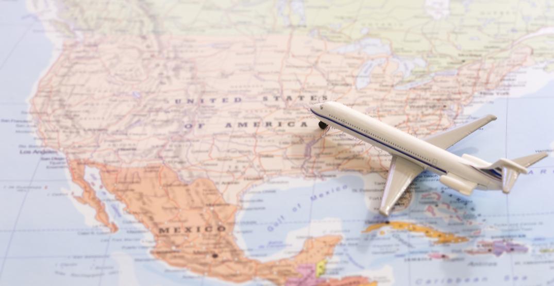 State Department raises travel advisory to Level 4