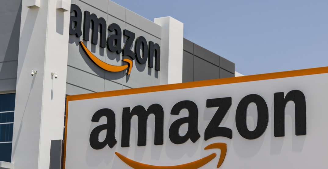 Amazon Web Services commits $20 million towards coronavirus research