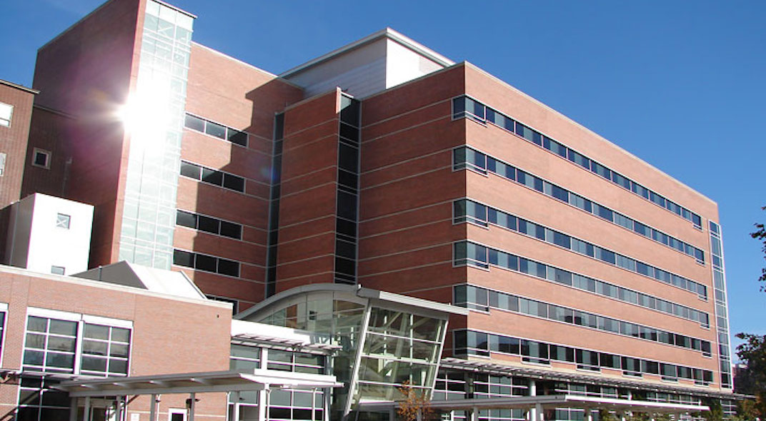 Health unit confirms coronavirus outbreak at Oshawa Hospital