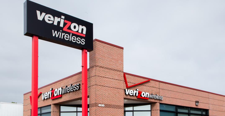 Verizon is offering free international long distance calling