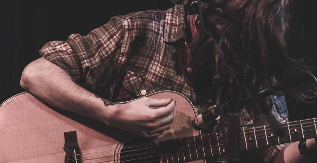 Alberta Rose Theater hosting online concerts to support Portland music