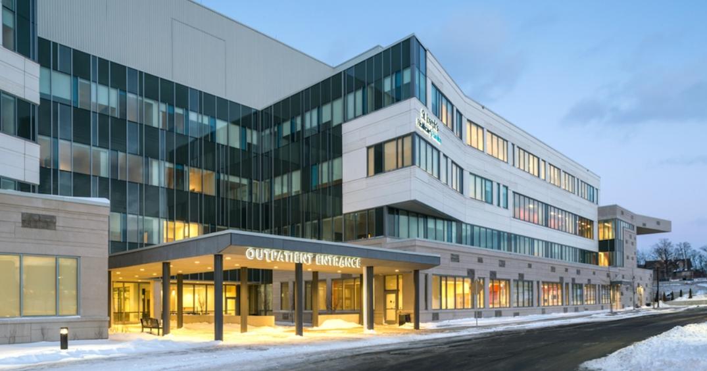 2 patients die from coronavirus in Ontario long-term care homes