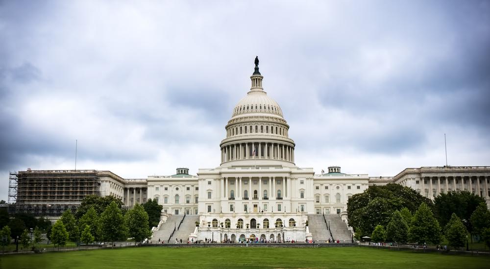 Senate agrees on $2 trillion coronavirus stimulus package