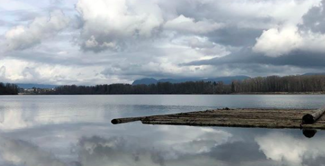 Metro Vancouver implements additional restrictions in regional parks