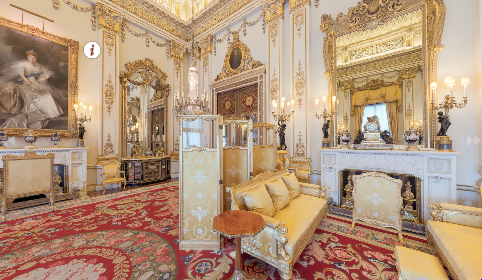 live-life-luxury-virtual-tour-buckingham-palace