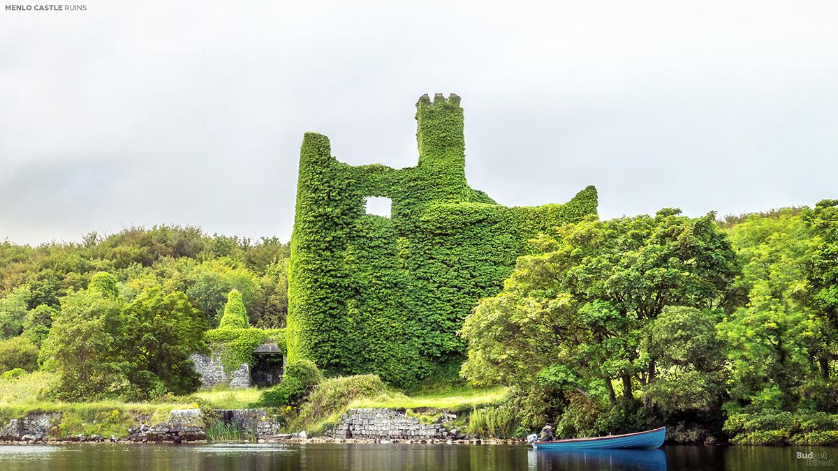 watch-european-castles-rebuilt
