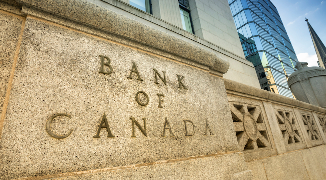 This is why Bank of Canada dropping interest rates is important