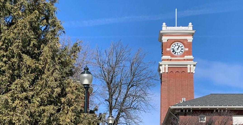 Washington State University offers pass/fail option to undergraduate students