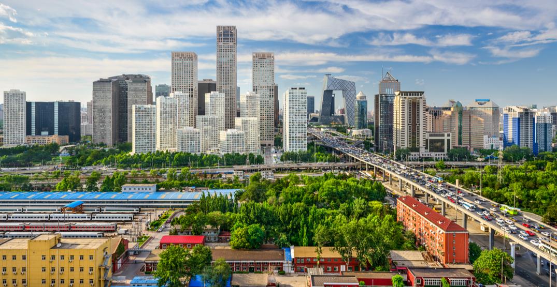 China bans foreign nationals to hinder coronavirus spread