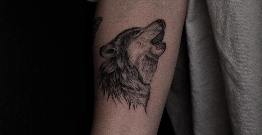5 Calgary-based tattoo artists you need to check out on Instagram