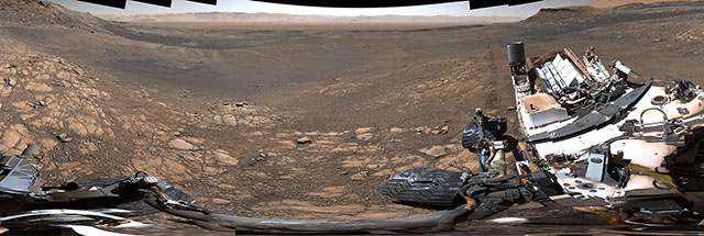 nasa-highest-resolution-images-mars