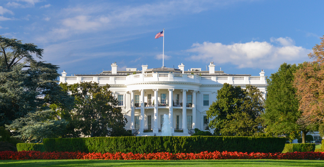 virtual-tour-white-house