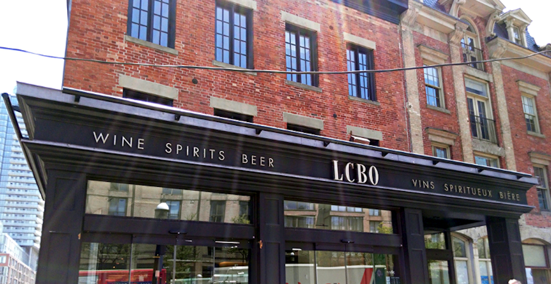 LCBO reintroducing extended hours starting next week