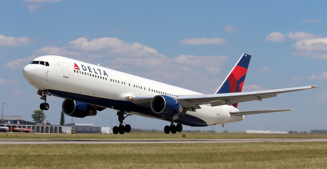 American Airlines and Delta cutting additional flights for April and May