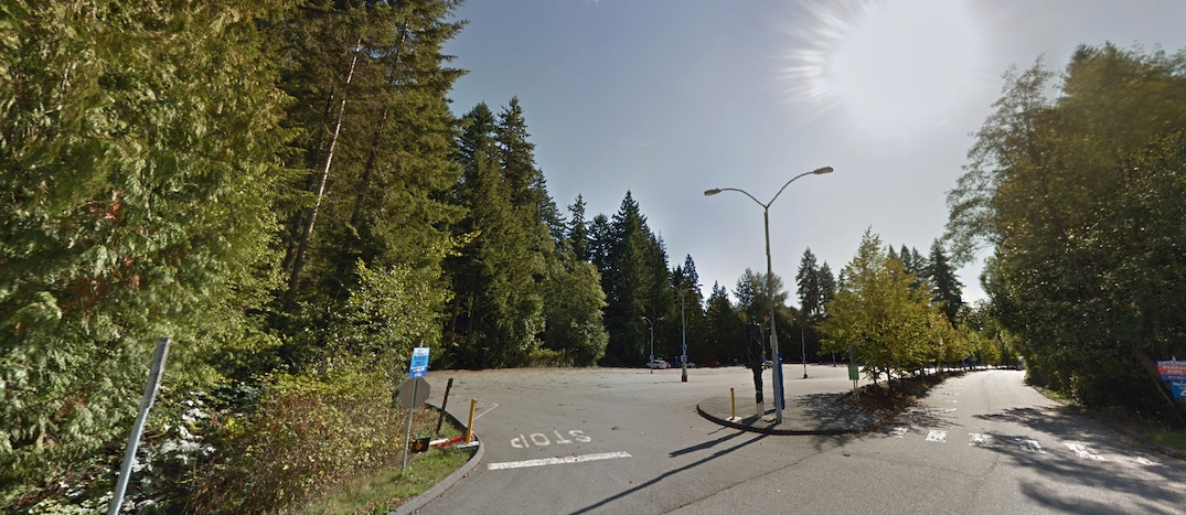 2055 purcell way north vancouver capilano university
