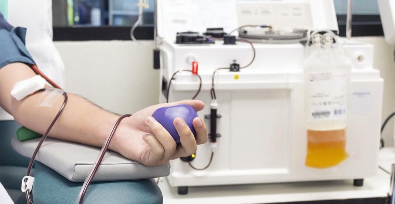 University of Washington is seeking plasma from recovered coronavirus patients
