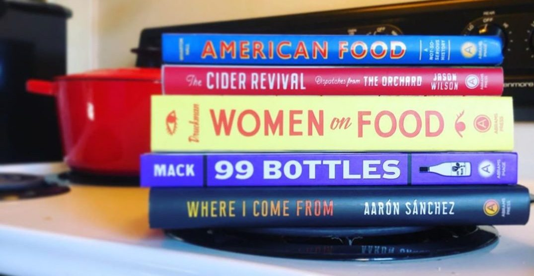 Portland's River Dog Book Co. is offering curated book bundles for delivery