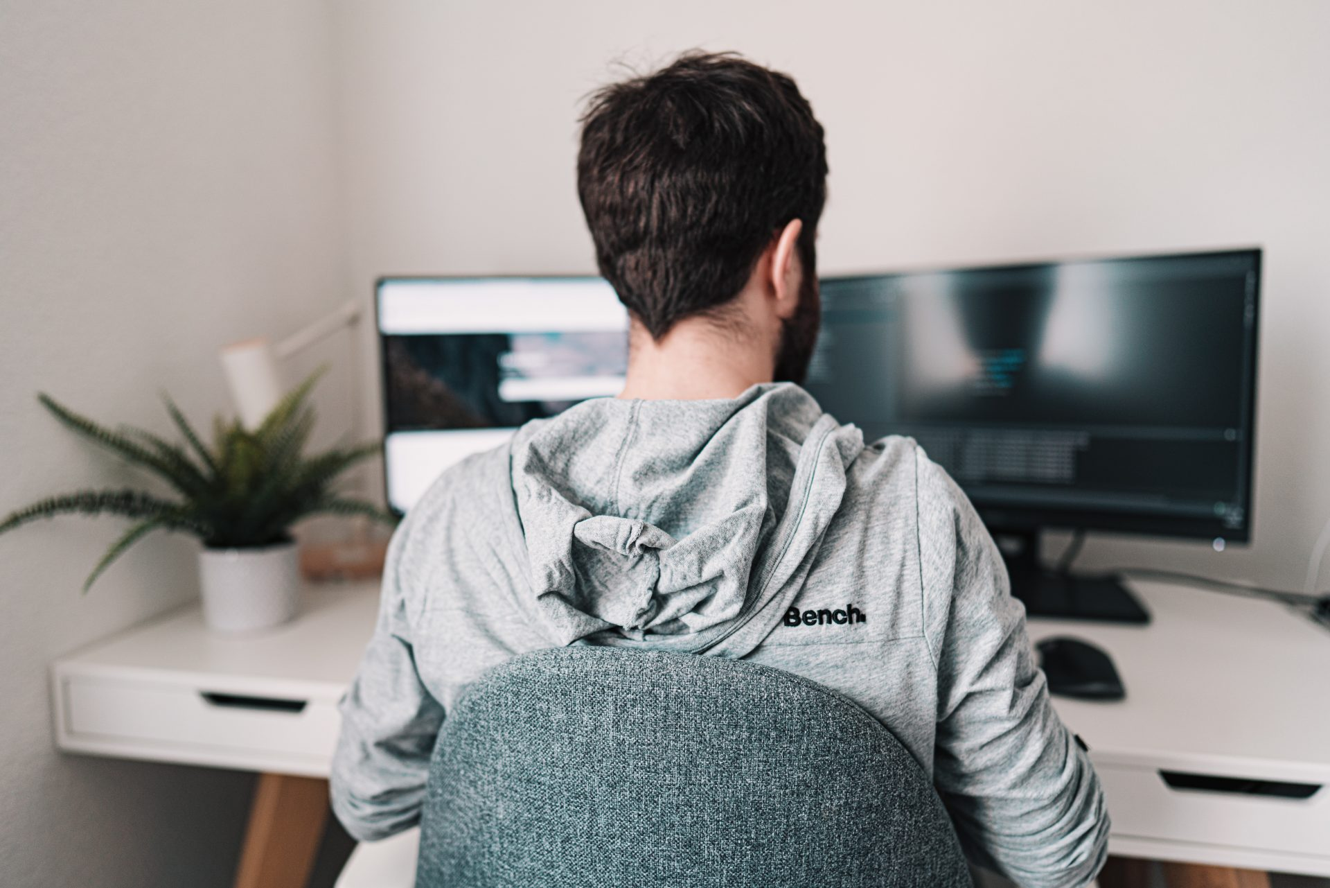5 essential items to improve your work-from-home arrangement