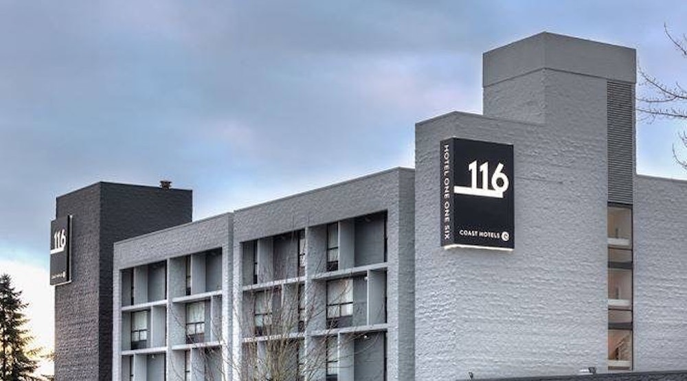 400 people in Seattle shelters will be relocated to hotels next week