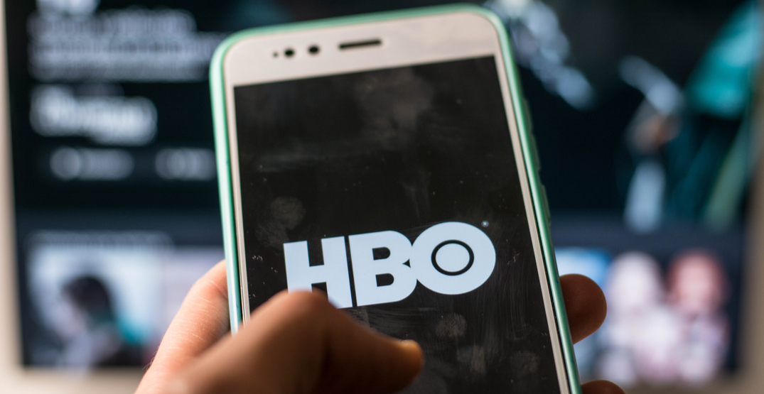 HBO is making a slew of its titles free during April