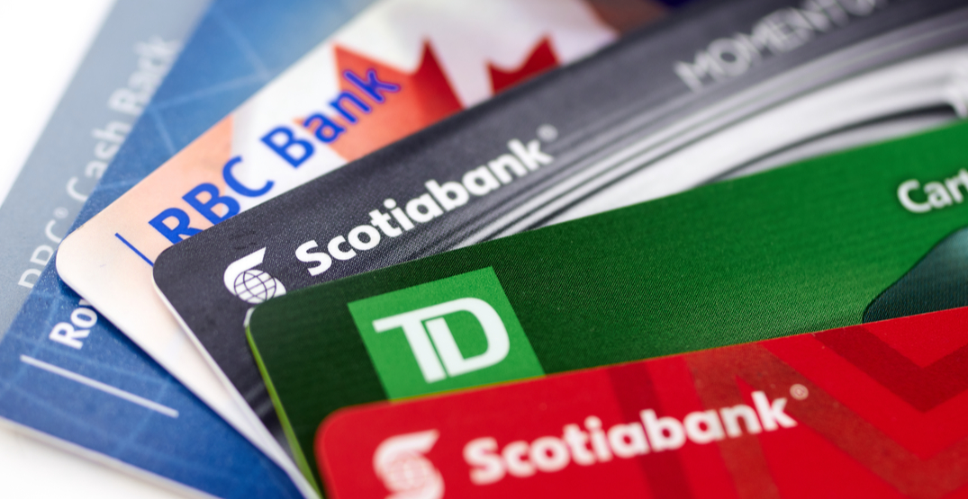 Banks lower interest rates, offer deferrals to ease increasing financial hardship