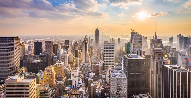 Oregon to send 140 ventilators to New York