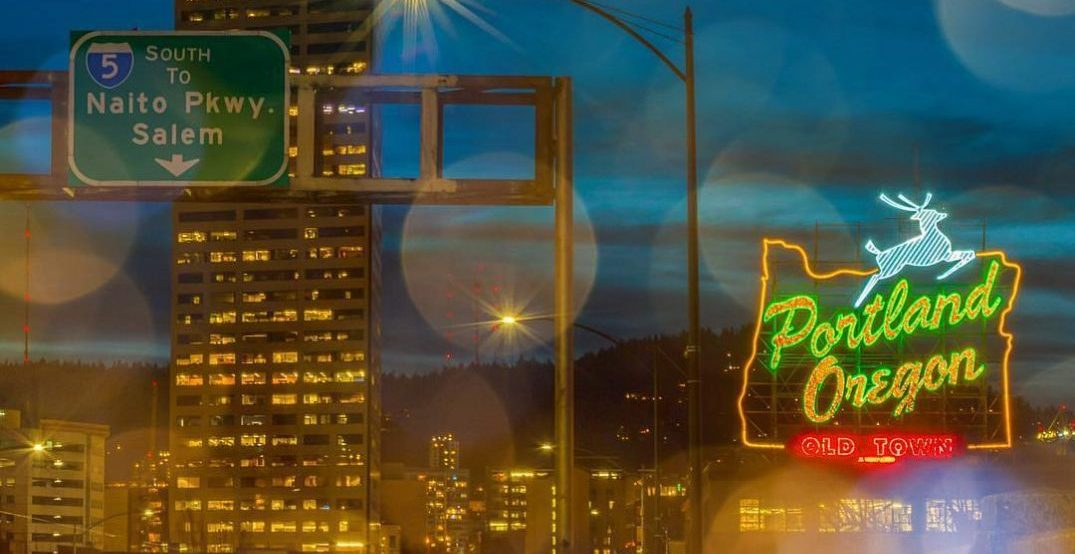 8 Portland businesses you can support during quarantine