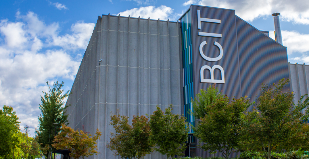 BCIT launches frontline-focused online course for healthcare workers