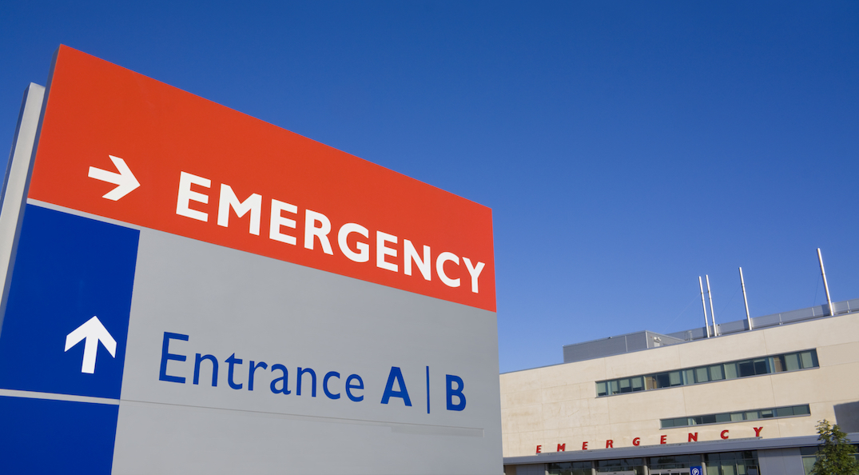 Brampton healthcare worker dies from coronavirus