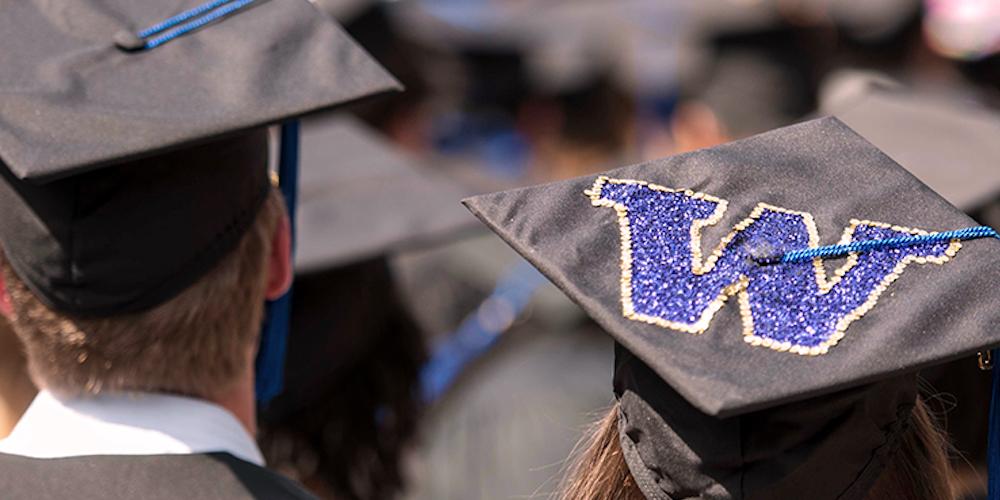 University of Washington to hold virtual graduation ceremony for students